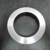 Other image of a Chrome Case Wear Ring to fit Goulds 3700 L 3X4-16/N16