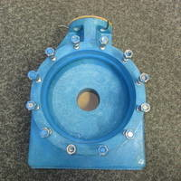Other image of a Casing to fit Goulds NM3196 MTX/MTi  2x3-10