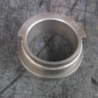Stuffing Box Bushing to fit Goulds 3316 M