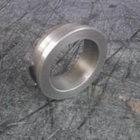 Other image of a Stuffing Box Bushing to fit Goulds 3316 M