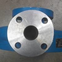 Other image of a Casing to fit Goulds 3196 M/MT/MTX/MTI 1.5x3-10