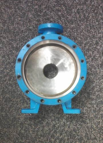 Featured image of a Casing to fit Goulds 3196 M/MT/MTX/MTI 1.5x3-10