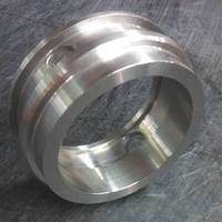Other image of a Stuffing Box Bushing to fit Goulds 3135 M