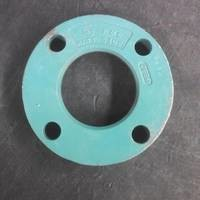 Mechanical Seal Gland to fit Goulds 3196 MT/MTX/MTI