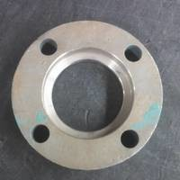 Other image of a Mechanical Seal Gland to fit Goulds 3196 MT/MTX/MTI
