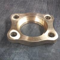Other image of a Mechanical Seal Gland to fit Goulds 3316 M/3405 M