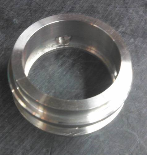 Featured image of a Stuffing Box Bushing to fit Goulds 3135 M