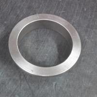 Other image of a Stuffing Box Bushing to fit Goulds 3175 S
