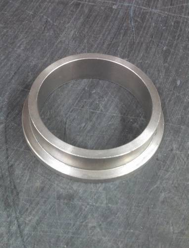 Featured image of a Stuffing Box Bushing to fit Goulds 3175 S