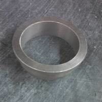 Other image of a Stuffing Box Bushing to fit Goulds 3316 and 3405 L