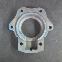 Other image of a Coupling End Bearing Cover to fit Goulds 3316 and 3405 L