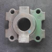 Flush Gland to fit Goulds 3196 MT/MTX/MTi, 3796 MT/MTX/MTi, 3996 MT