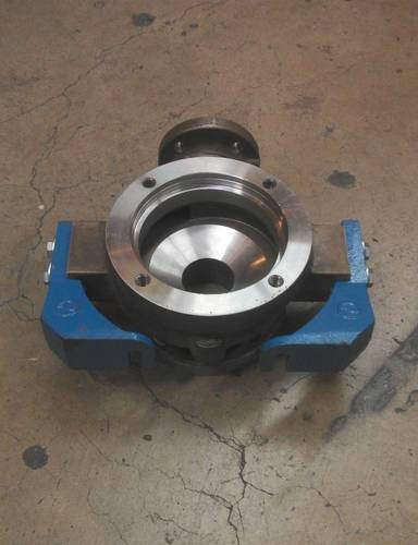 Featured image of a Casing to fit Goulds HT3196 STi 1.5x3-6