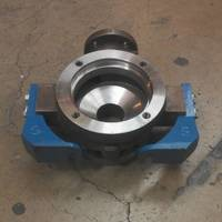 Casing to fit Goulds HT3196 STi 1.5x3-6