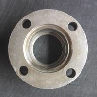 Other image of a Flush Gland to fit Goulds 3196 MT/MTX/MTi, 3796 MT/MTX/MTi, 3996 MT