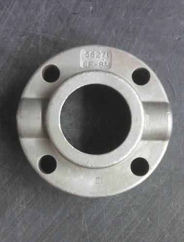 Featured image of a Flush Gland to fit Goulds 3196 MT/MTX/MTi, 3796 MT/MTX/MTi, 3996 MT