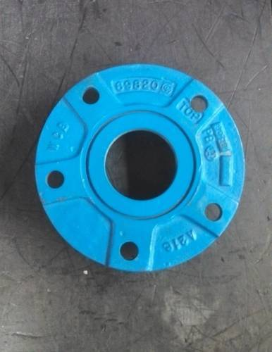 Featured image of a Bearing End Cover to fit Goulds 3700 L