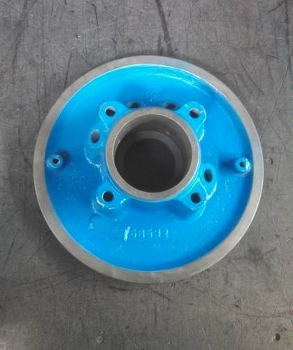 """Featured image of a Stuffing Box Cover to fit Goulds 3175 S 12"""""""