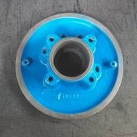 """Stuffing Box Cover to fit Goulds 3175 S 12"""""""