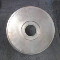 """Other image of a Stuffing Box Cover to fit Goulds 3175 S 12"""""""