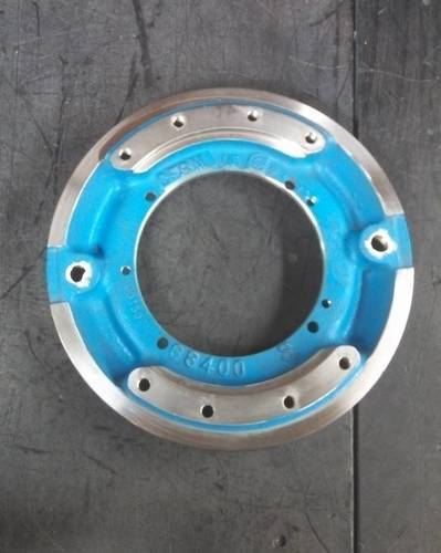 Featured image of a Stuffing Box Cover to fit Goulds 3180 S 12""