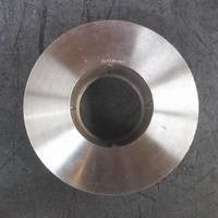 Other image of a Seal Chamber to fit Goulds 3180 S