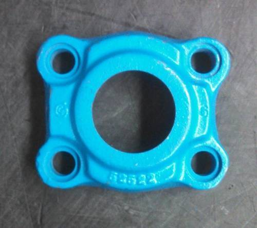 Featured image of a Mechanical Seal Gland to fit Goulds 3316 M / 3405 M