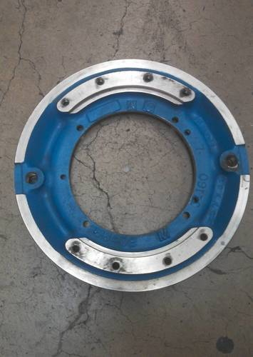 Featured image of a Stuffing Box Cover to fit Goulds 3180 and 3185 M 14""
