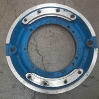 Stuffing Box Cover to fit Goulds 3180 and 3185 M 14""