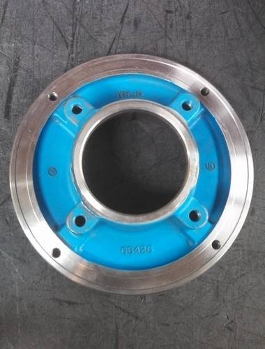 Featured image of a Seal Chamber to fit Goulds 3180 and 3185 M 14""