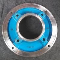 Seal Chamber to fit Goulds 3180 and 3185 M 14""