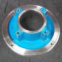 Other image of a Seal Chamber to fit Goulds 3180 and 3185 M 14""