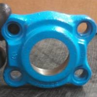 Other image of a Mechanical Seal Gland to fit Goulds 3316 M / 3405 M