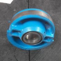 Other image of a Bearing Housing to fit Goulds 3405 S
