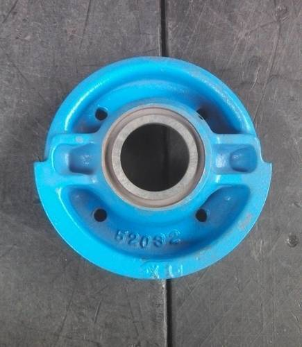 Featured image of a Bearing Housing to fit Goulds 3405 S