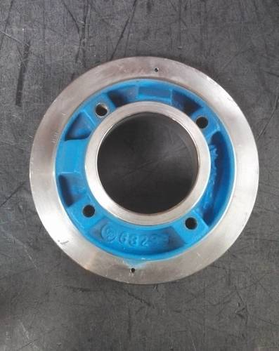"""Featured image of a Stuffing Box Cover to fit Goulds 3196 MT/MTX/MTi 8"""""""
