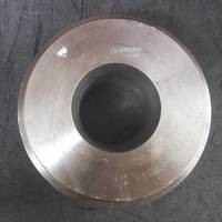 """Other image of a Stuffing Box Cover to fit Goulds 3196 MT/MTX/MTi 8"""""""