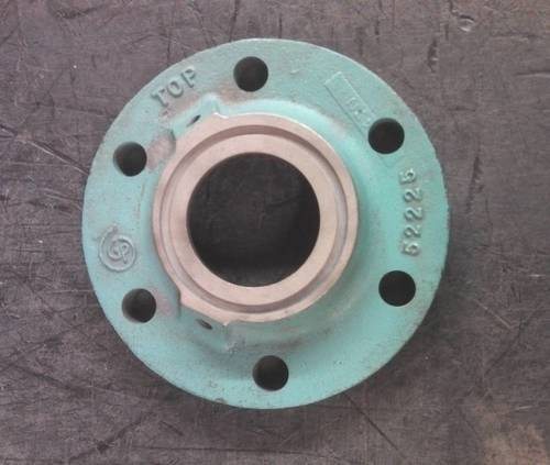 Featured image of a Bearing End Cover to fit Goulds 3135 S