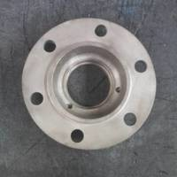 Other image of a Bearing End Cover to fit Goulds 3135 S