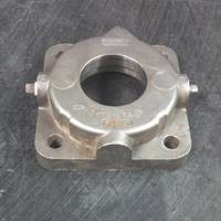Mechanical Seal Gland to fit Durco Mark 2 and Mark 3 Group 3