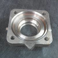 Other image of a Mechanical Seal Gland to fit Durco Mark 2 and Mark 3 Group 3
