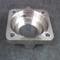 Other image of a Mechanical Seal Gland to fit Durco Mark II and Mark III Group 3