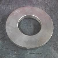 Other image of a Deflector to fit Goulds 3135 M