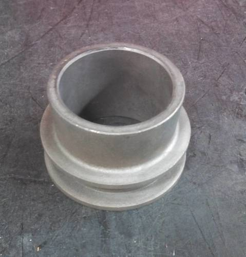 Featured image of a Sleeve Oil Ring to fit Goulds 3415 M