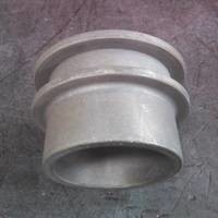 Other image of a Sleeve Oil Ring to fit Goulds 3415 M