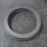 Other image of an Outboard Labyrinth Seal to fit Goulds 3175 XL 20X24-28
