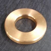 Other image of a Wear Ring to fit Goulds 3655/3755 S