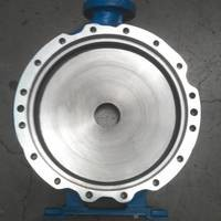Other image of a Casing to fit Goulds 3196 MT/MTX/MTi 1.5x3-13