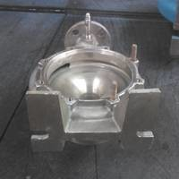 Other image of a Casing to fit Allis Chalmers CSO 1.5x1-6
