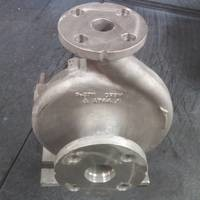 Casing to fit Allis Chalmers CSO 1.5x1-6